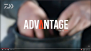 ADVANTAGE BAITS Video